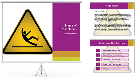 0000079240 PowerPoint Template