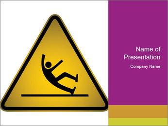 0000079240 PowerPoint Templates - Slide 1