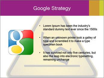 0000079240 PowerPoint Templates - Slide 10
