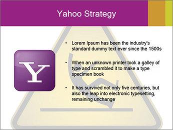 0000079240 PowerPoint Templates - Slide 11