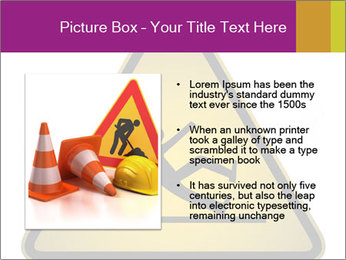 0000079240 PowerPoint Template - Slide 13