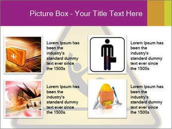 0000079240 PowerPoint Template - Slide 14