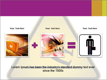 0000079240 PowerPoint Template - Slide 22