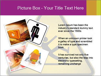 0000079240 PowerPoint Template - Slide 23