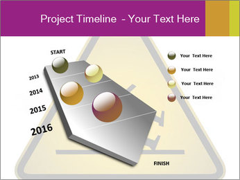0000079240 PowerPoint Templates - Slide 26