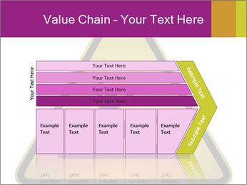 0000079240 PowerPoint Templates - Slide 27