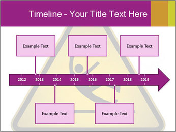 0000079240 PowerPoint Template - Slide 28