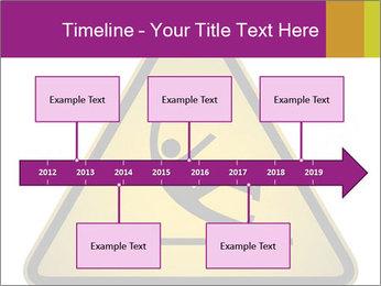 0000079240 PowerPoint Templates - Slide 28