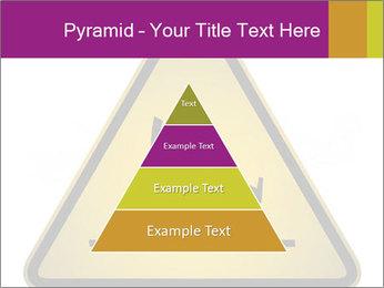 0000079240 PowerPoint Templates - Slide 30