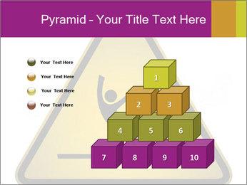 0000079240 PowerPoint Templates - Slide 31