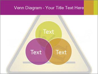 0000079240 PowerPoint Templates - Slide 33