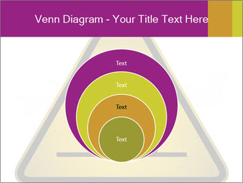 0000079240 PowerPoint Templates - Slide 34