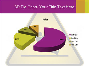0000079240 PowerPoint Templates - Slide 35