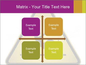 0000079240 PowerPoint Templates - Slide 37