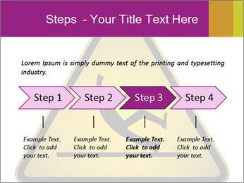 0000079240 PowerPoint Templates - Slide 4