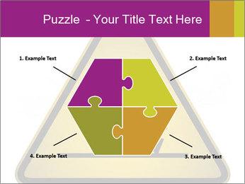0000079240 PowerPoint Templates - Slide 40