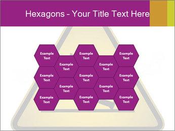 0000079240 PowerPoint Templates - Slide 44