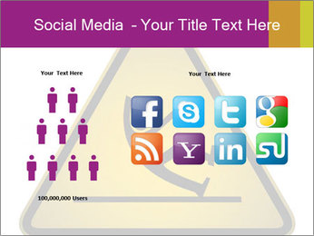 0000079240 PowerPoint Template - Slide 5