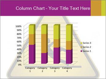 0000079240 PowerPoint Templates - Slide 50