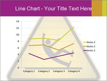0000079240 PowerPoint Templates - Slide 54