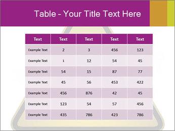 0000079240 PowerPoint Templates - Slide 55