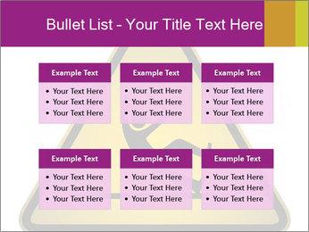 0000079240 PowerPoint Templates - Slide 56