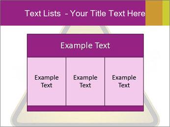 0000079240 PowerPoint Templates - Slide 59
