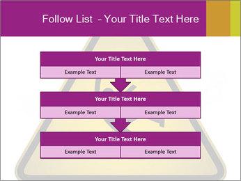 0000079240 PowerPoint Templates - Slide 60