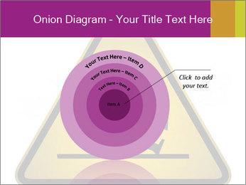 0000079240 PowerPoint Templates - Slide 61