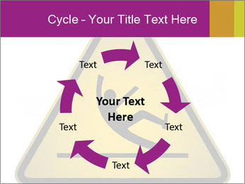 0000079240 PowerPoint Templates - Slide 62