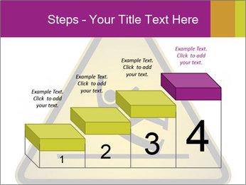 0000079240 PowerPoint Templates - Slide 64