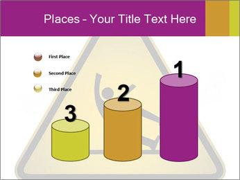 0000079240 PowerPoint Templates - Slide 65
