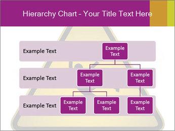 0000079240 PowerPoint Templates - Slide 67