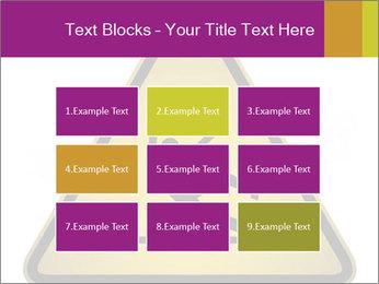 0000079240 PowerPoint Templates - Slide 68