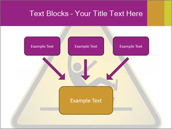 0000079240 PowerPoint Templates - Slide 70