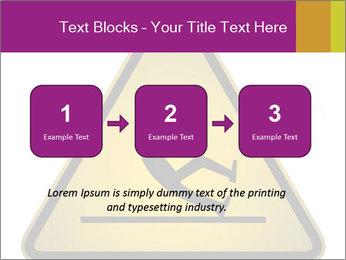 0000079240 PowerPoint Templates - Slide 71