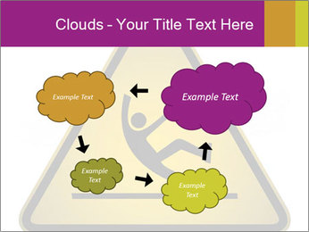 0000079240 PowerPoint Templates - Slide 72