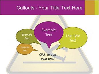 0000079240 PowerPoint Templates - Slide 73