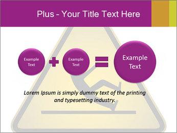 0000079240 PowerPoint Templates - Slide 75