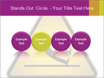 0000079240 PowerPoint Templates - Slide 76