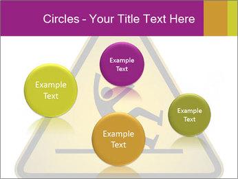 0000079240 PowerPoint Templates - Slide 77