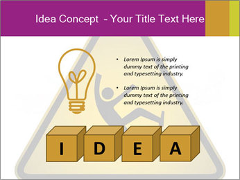 0000079240 PowerPoint Template - Slide 80