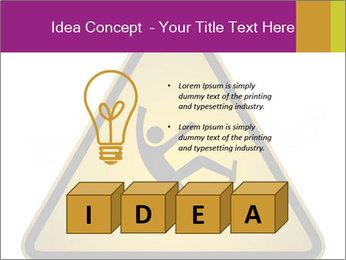 0000079240 PowerPoint Templates - Slide 80