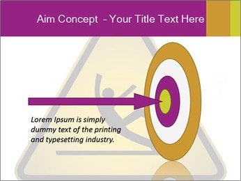 0000079240 PowerPoint Templates - Slide 83