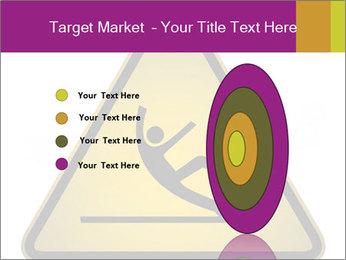 0000079240 PowerPoint Templates - Slide 84
