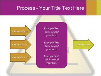 0000079240 PowerPoint Templates - Slide 85