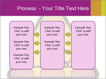 0000079240 PowerPoint Templates - Slide 86