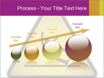 0000079240 PowerPoint Templates - Slide 87