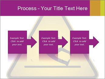 0000079240 PowerPoint Templates - Slide 88