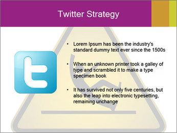0000079240 PowerPoint Templates - Slide 9